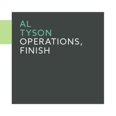 Al Tyson.jpg