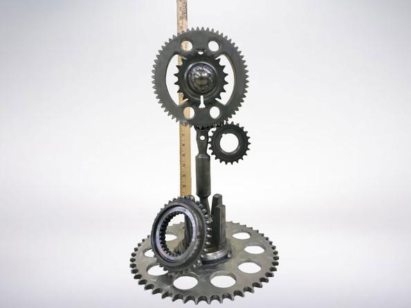 abstract gears copy.jpg