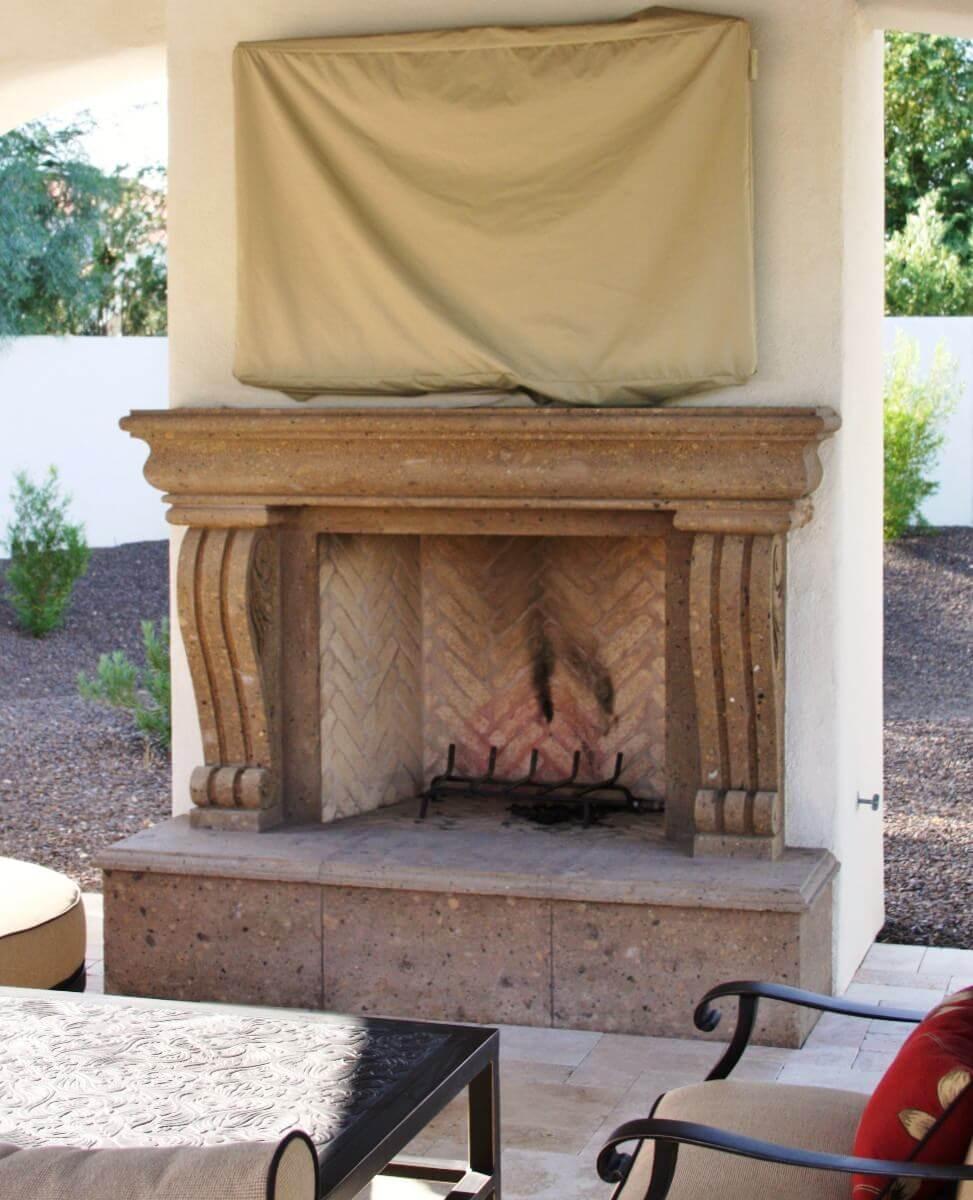 10-Ramada-Fireplace-Surround