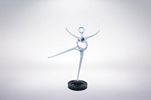 Wrench Ballerina.jpg