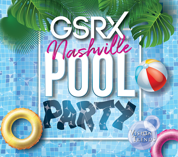 Pool Party web-02.png