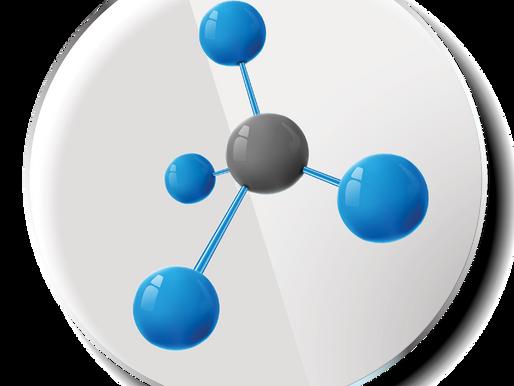 GSRx® Expands Portfolio with TriBrid™