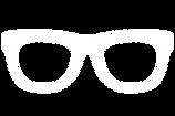 frames-01.png