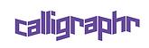 calligraphr logo.png