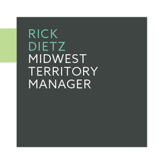 Rick Dietz.jpg