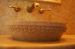 12-European-Vessel-Sink-in-Marble