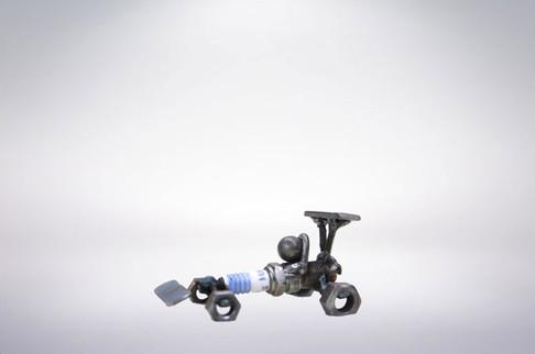 Spark Plug Race Car.jpg