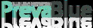 logo-prevablue.png