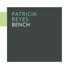 Patricia Reyes.jpg