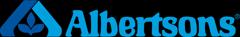 Albertsons__logo_.svg_small.png