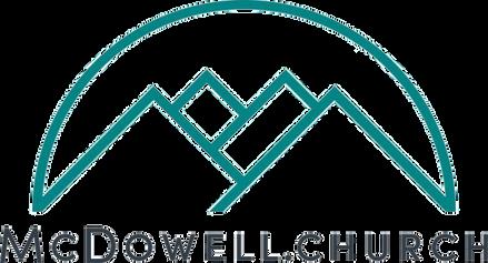 McDowell-church-logo-768x415.png