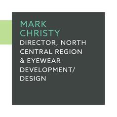 Mark Christy.jpg