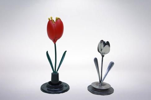 Spoon Tulips.jpg