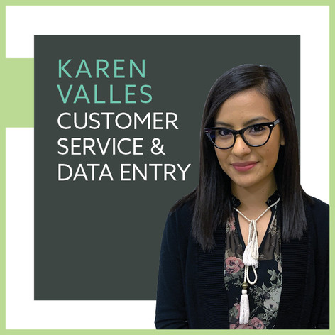 Karen Valles.jpg