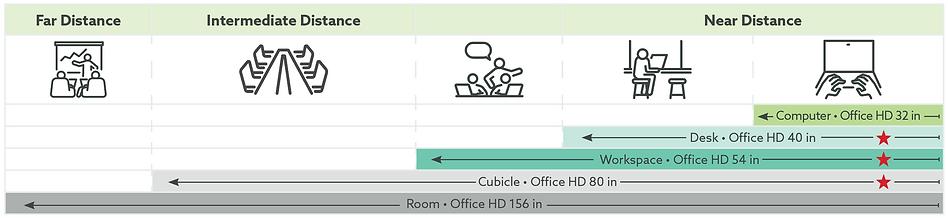 epik™ Office HD.png