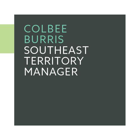 Colbee Burris.jpg