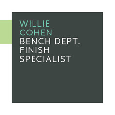 Willie Cohen.jpg