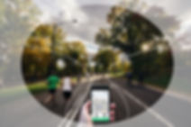 epik™_Standard_Lens_View.jpg