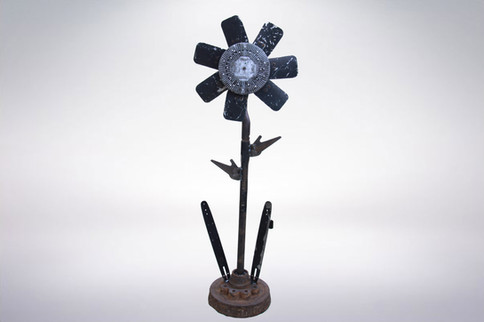 Fan Flower 2.jpg