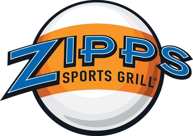 zipps-800x800.png