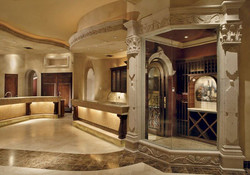 2-Wine-Room-Details-in-Stone