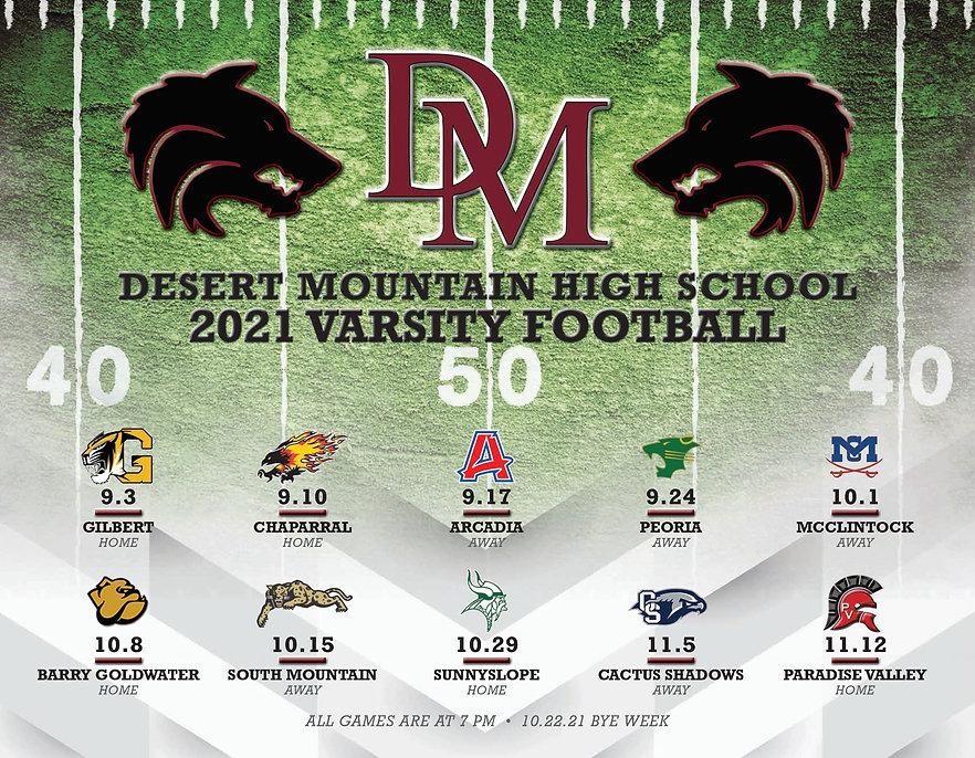DM Football 2021 Schedule.jpg