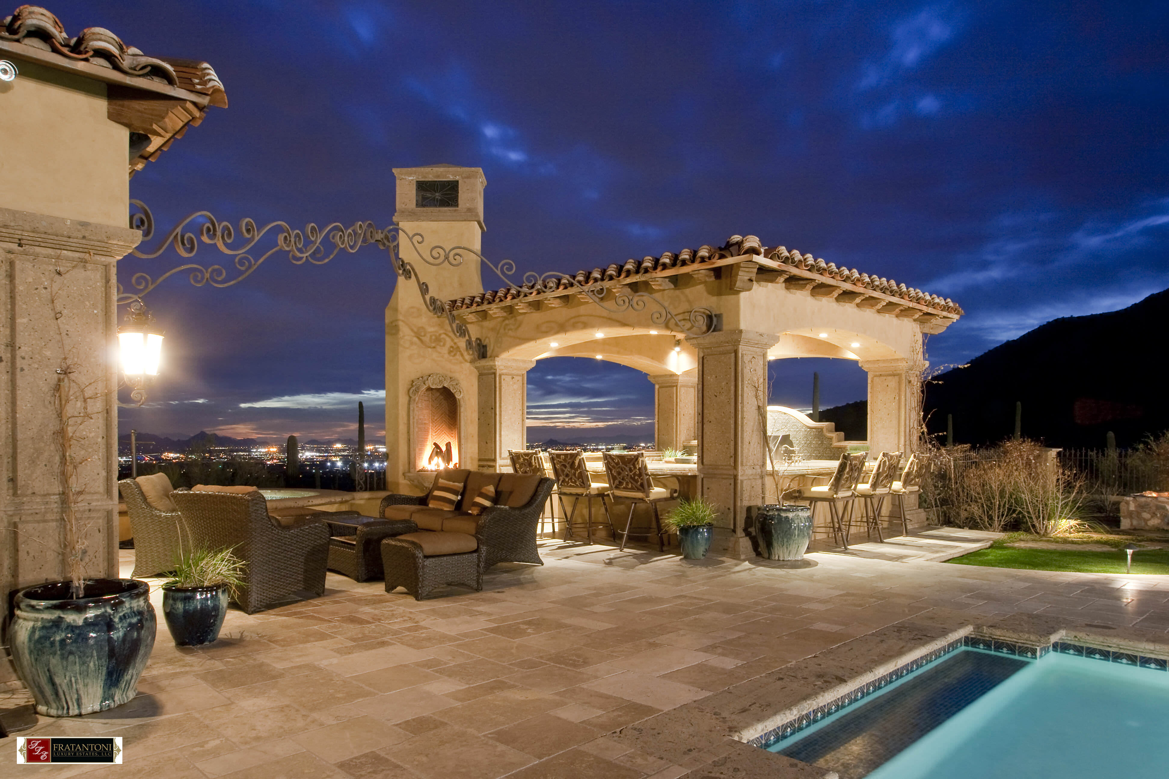 1B-European-Ramada-with-Stone-Columns-and-Awesome-Fireplace