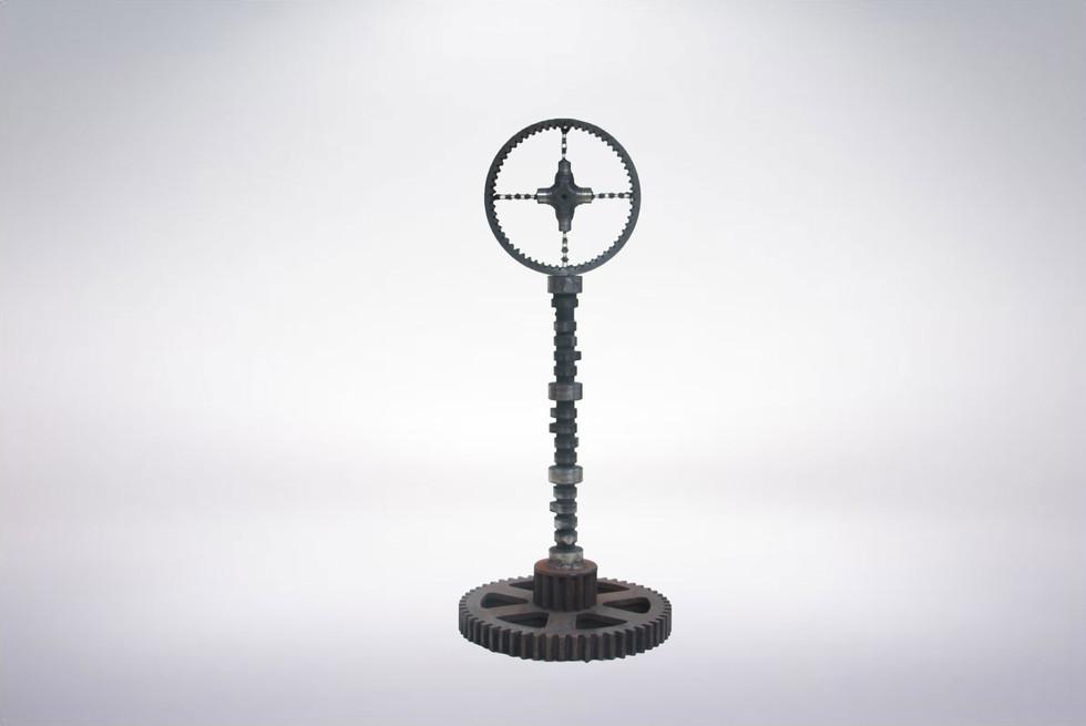 Abstract Circle Pedestal 2.jpg