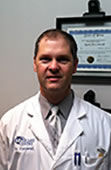 Dr. Randy Cornwall.jpg