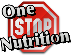 onestop nutrition.png