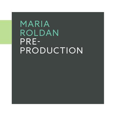 Maria Roldan.jpg