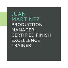 Juan Martinez.jpg