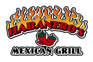 habanero's.png