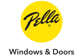 Pella-Over-Under-PNG-768x512.png