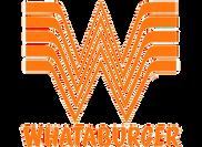 whataburger_edited.png