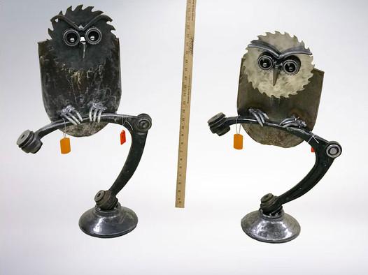blade shovel owls.jpg