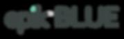 epik™ BLUE logo.png