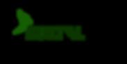 Official-Kuxtal-Logo-PNG.png