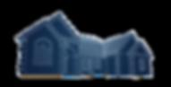 Revamp Pro Logo