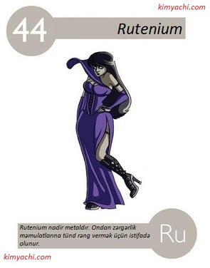 44-rutenium.jpg