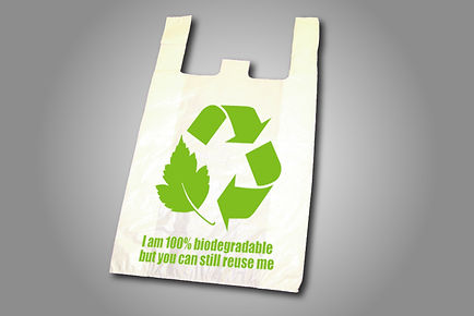 Eco-Friendly-Biodegradable-Plastic-Bags-