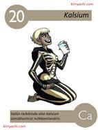 20-kalsium.jpg