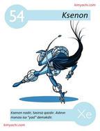 54-ksenon.jpg