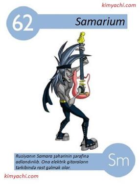 62-samarium.jpg
