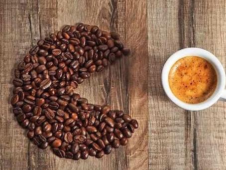 Kofein haqqında bilmədiyiniz faktlar.