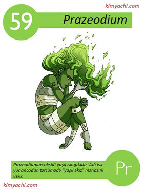 59-prazeodimium.jpeg