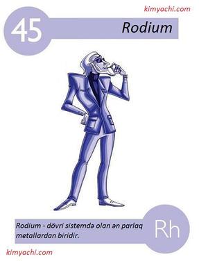 45-rodium.jpg