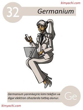 32-germanium.jpg