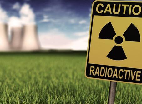 Radioaktiv maddələrin təxmin etmədiyiniz tətbiq sahələri