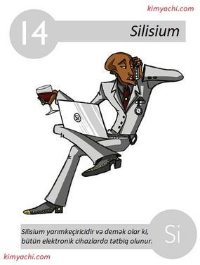 14-silisium.jpg